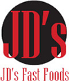 JD's Fast Foods